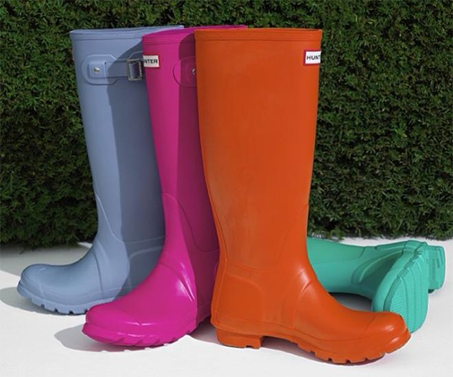 botas-hunter-look-lluvia