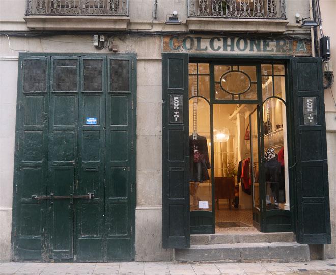 colchoneria-tienda-barcelona