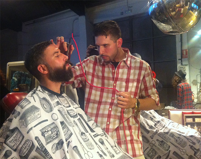 corte-barba-macho-beard
