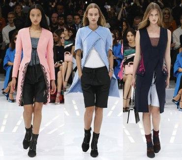dior-shorts-rodilla-moda