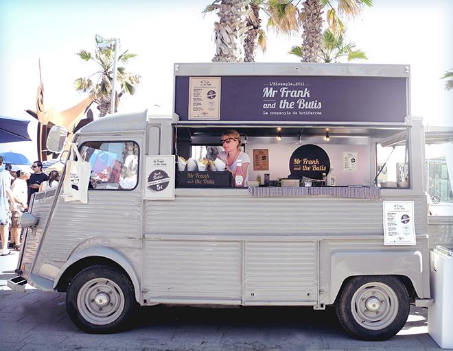 food-trucks-barcelona-MrFrank