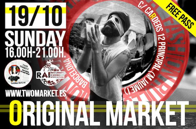 mercadillo segunda mano barcelona original market 5792056279773907513_n