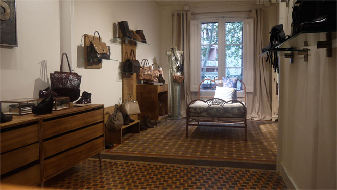 pour-toi-antigua-colchoneria-boutique-moda-mujer-barcelona