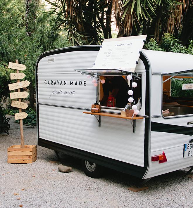 soundeat-streetfood-caravanmade-barcelona