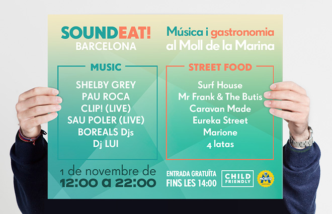soundeat-streetfood-musica-electronica-barcelona