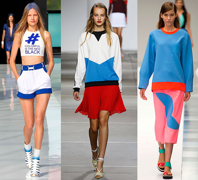 tendencias-moda-sporty