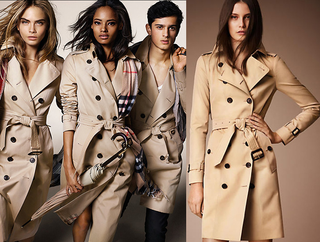 trench-burberry-look-lluvia
