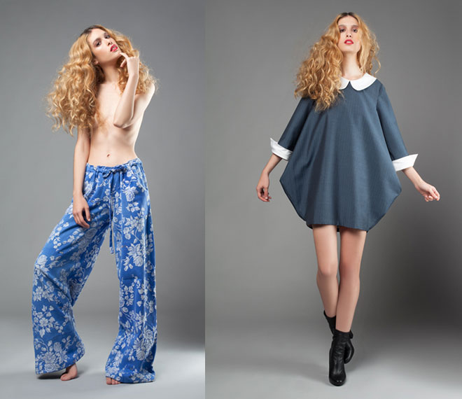 victoria-barrueco-coleccion-invierno-vestido-pantalones
