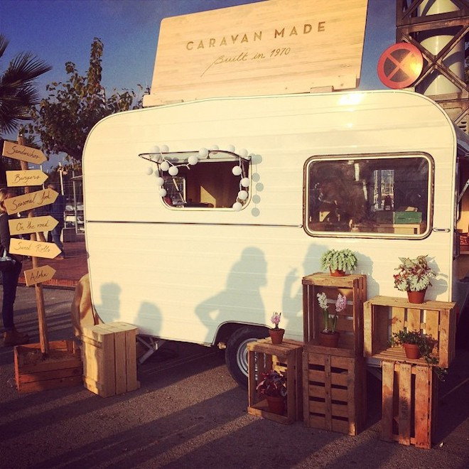 caravan made foodtrucks barcelona_1183366796_n