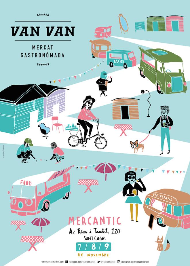 cartell-van-van_market mercantic
