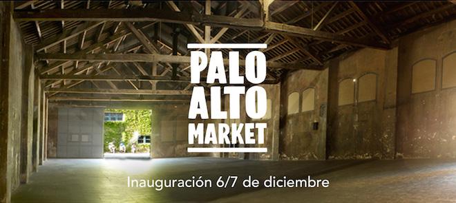 palo-alto-market-mercadillo-moda-barcelona