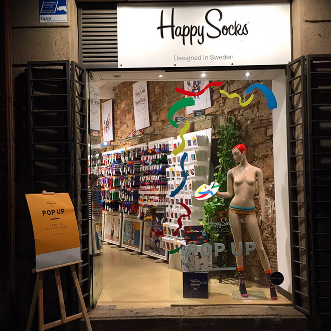 Happy-Socks-barcelona