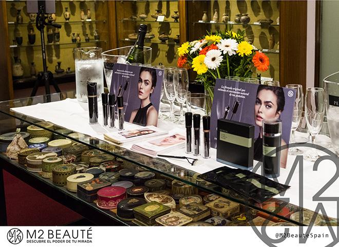 M2BEAUTE_museo-perfume-perfumerias-regia