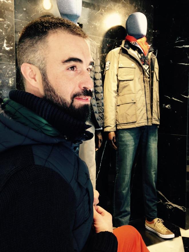 macson moda hombre sergi
