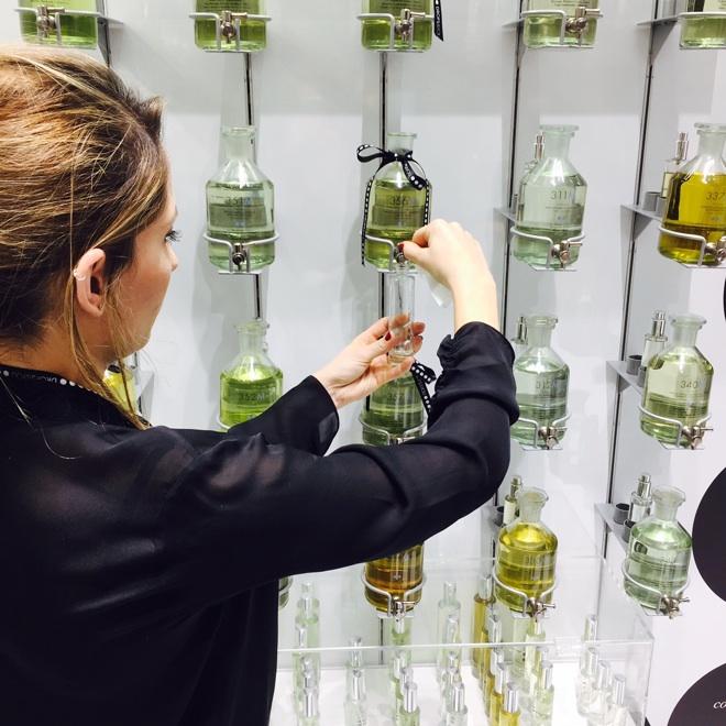 perfume personalizados dropsandyou