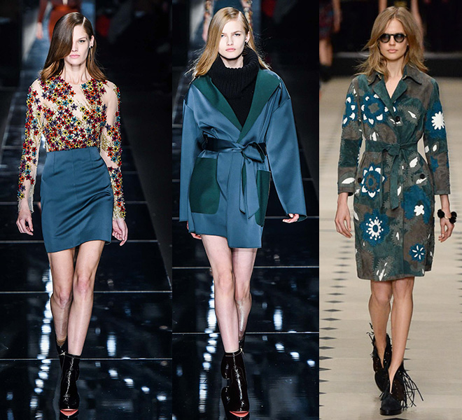 biscay-bay-colores-moda-invierno-2015-blumarine
