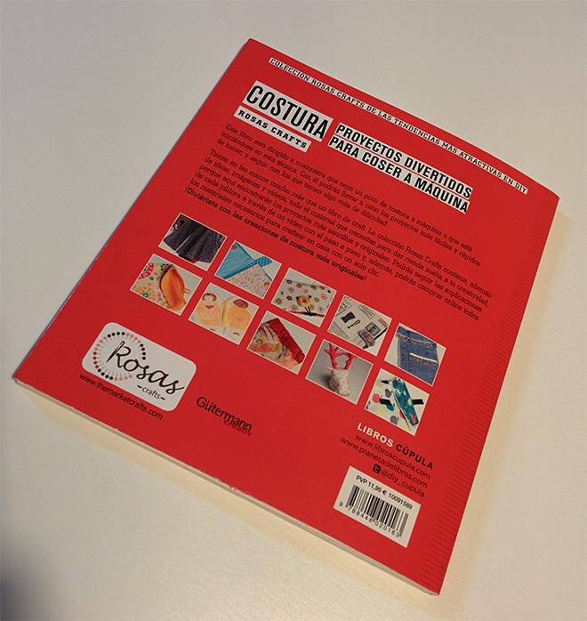 libro-diy-costura proyectos divertidos
