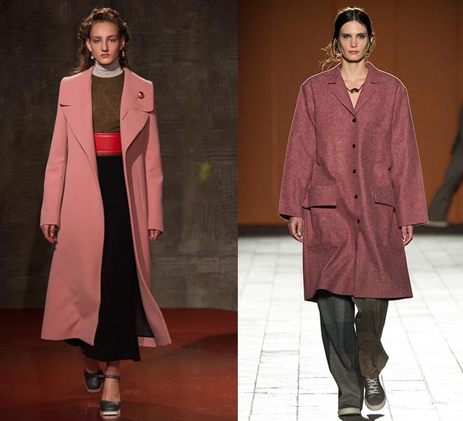 abrigo-rosa-marni-paul-smith-fw-2015-moda