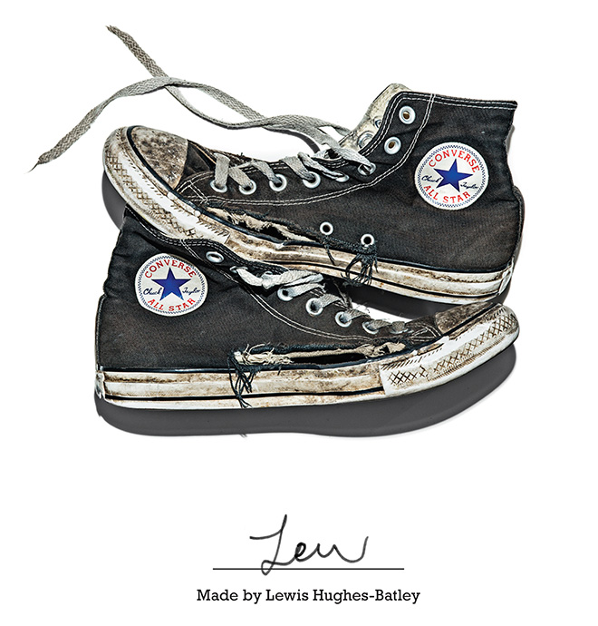 converse-made-by-you-lewis-hughes-batley
