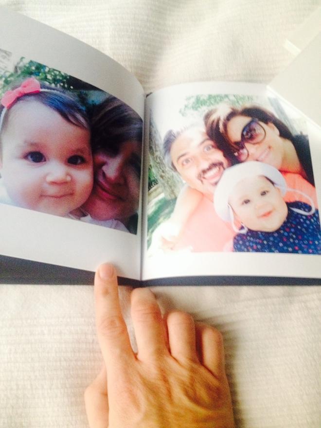 imprify foto libro