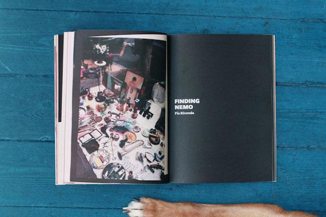 Agapornis Magazine revista 2