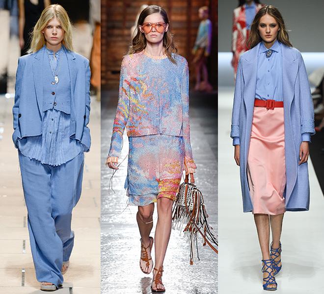 colores-moda-primavera-2016-serenipity