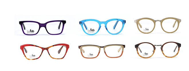fab-glasses-provece-collection