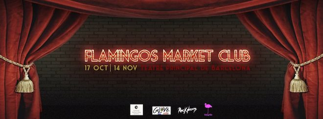 flamingo market club