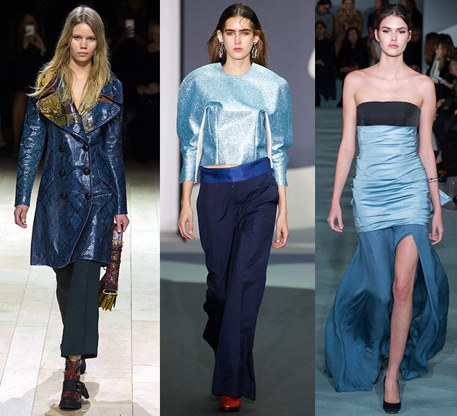riverside colores de moda o/i 2016