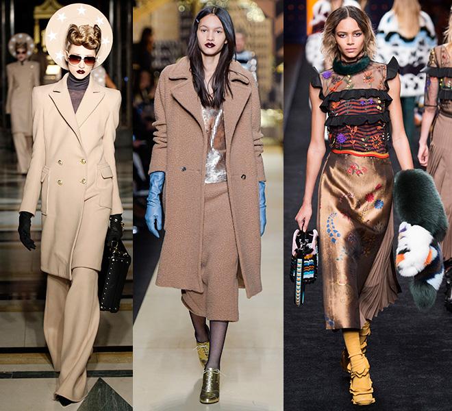 colores de moda invierno 2016
