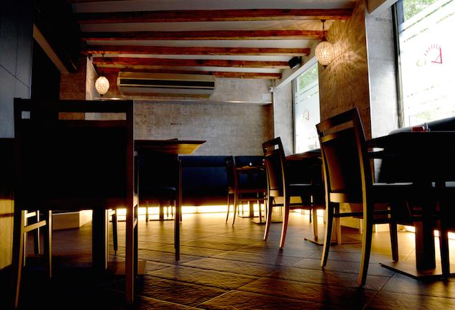 El-Bar-sala- restaurante barcelona