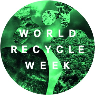 World Recycle Week