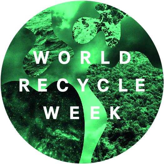 World Recycle Week