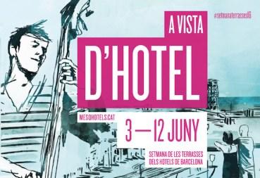 semana de las terrazas barcelona-MesqueHoteljpg
