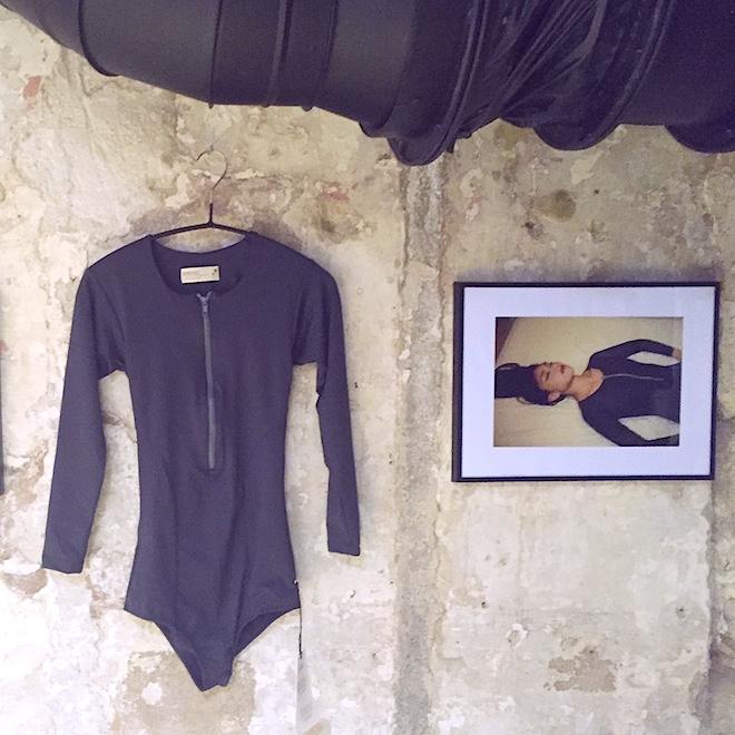 verdugo clothing 3