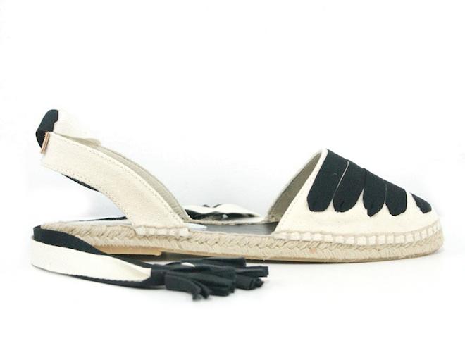 alpargatas zapato must have