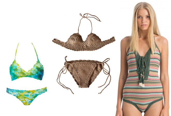bikini-crochet-tye-dye