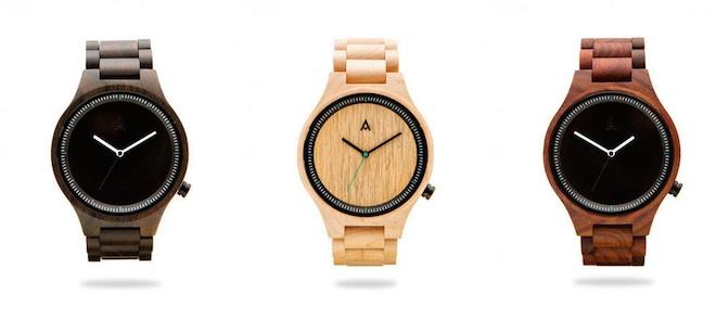 mama originals relojes