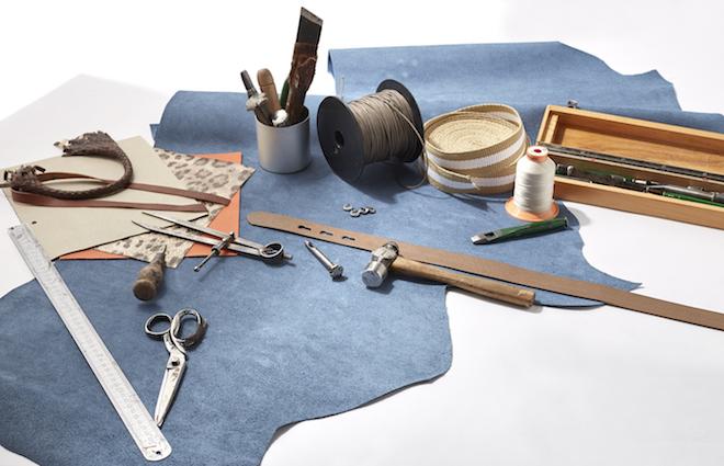 acosta-bolsos-made-in-spain