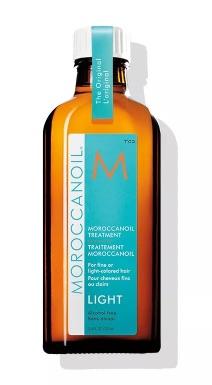 moroccanoil-tratamiendo