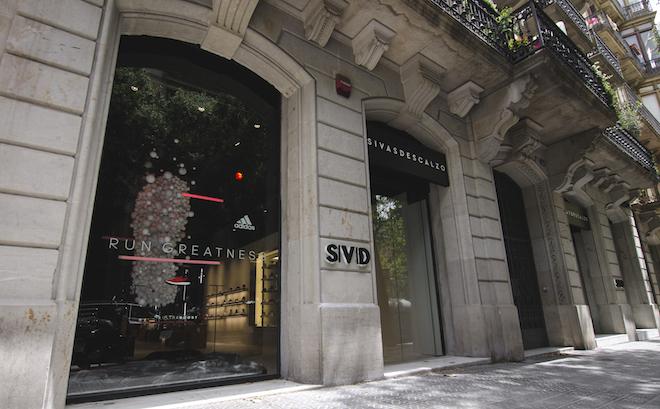 sivasdescalzo-svd-bcn-interior-70
