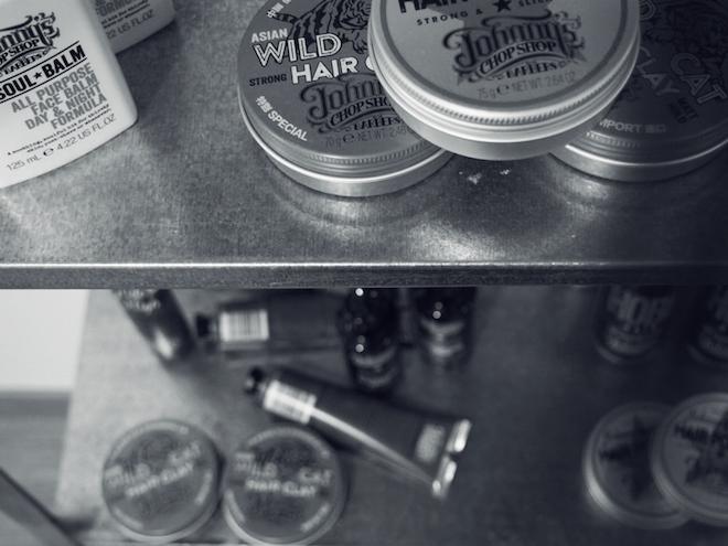 bald-monkey-barbershop