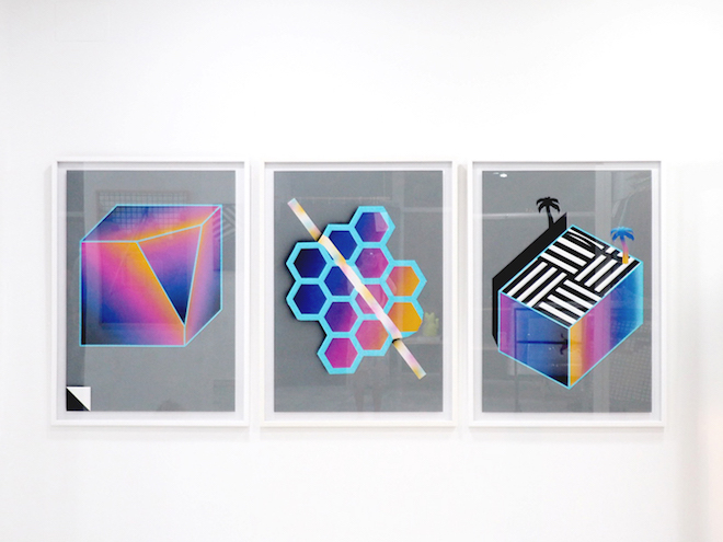 diwap-design-and-gallery