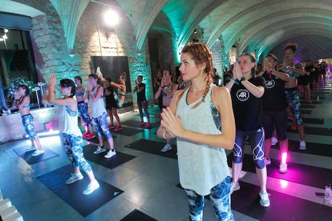 adidas-runners-barcelona-activity