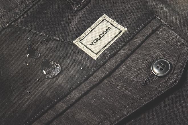 volcom-stone-made-jeans