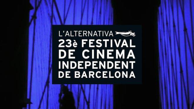 alternativa-festival-cine-independiente-barcelona
