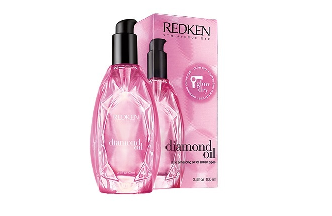 cabello-seco-diamond-oil-redken