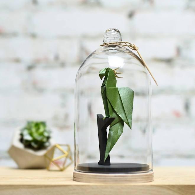 etsy-artesania-plantita