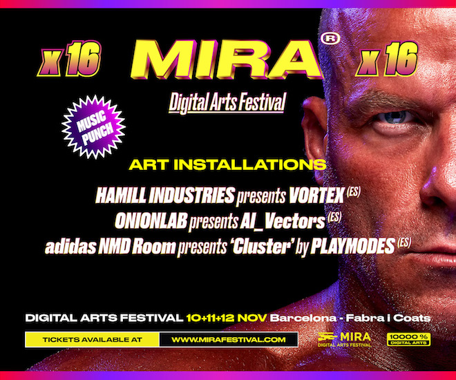 mira-2016-cartel