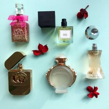 perfumes-para-invierno